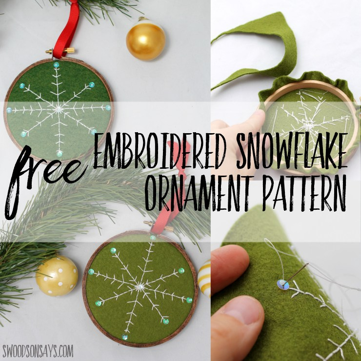 Free-DIY-embroidered-snowflake-ornament-pattern.jpg