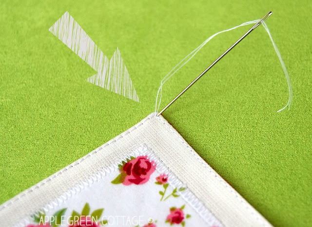 How-To-Finish-Seam-Neat-15a-ang.jpg