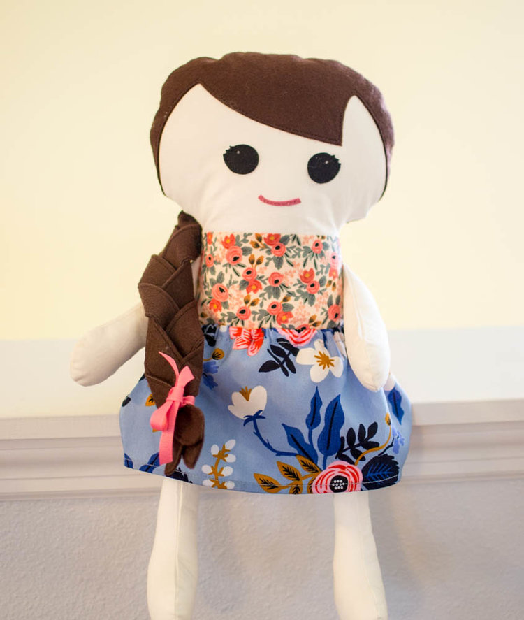 free+fabric+doll+pattern.jpg