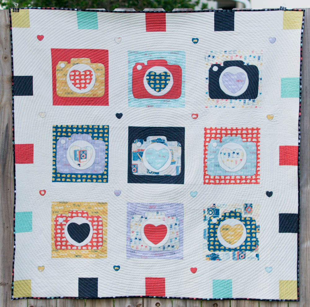 say cheese quilt pattern.jpg