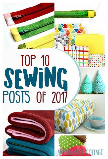 Top-2017-Crafts-Posts-04.jpg