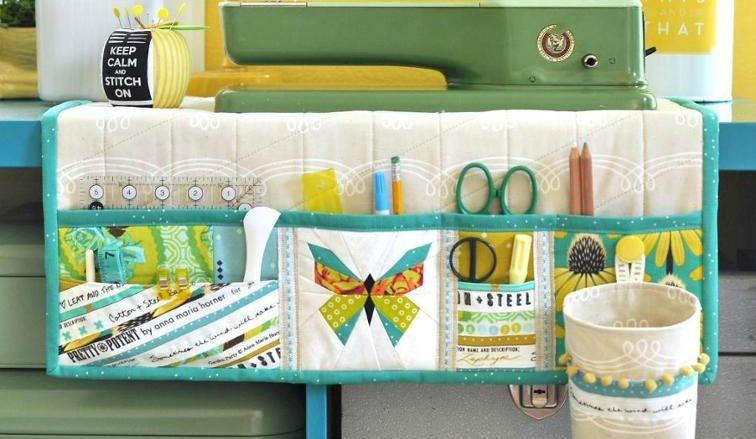 sew-organized-patterns.jpg