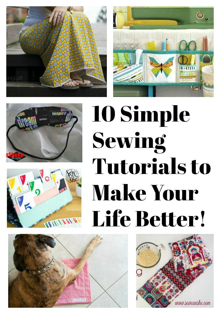 10 Simple Sewing Tutorials.jpg