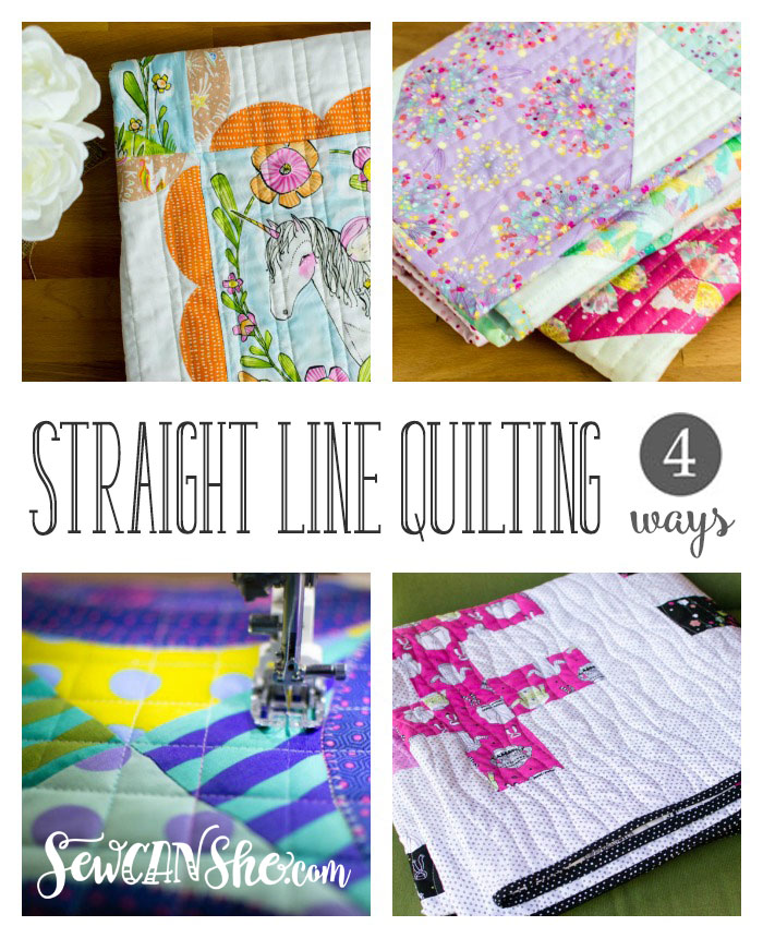 Straight-Line-Quilting-How-To.jpg