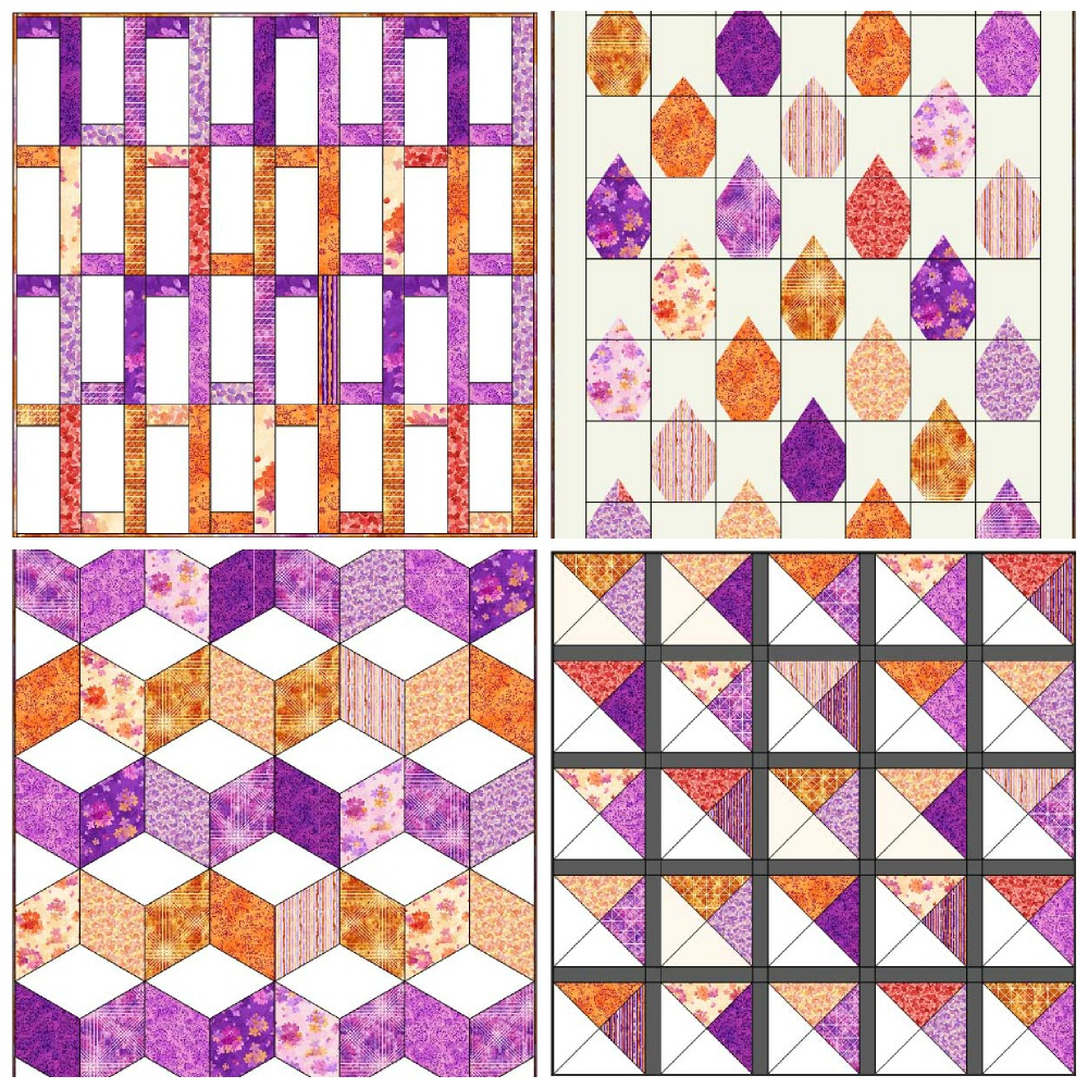 possible quilt patterns.jpg