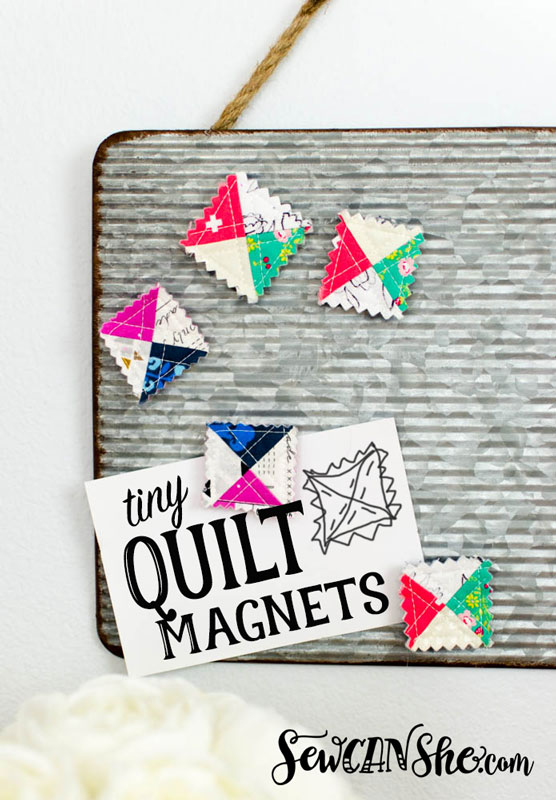 tiny-quilt-magnets.jpg