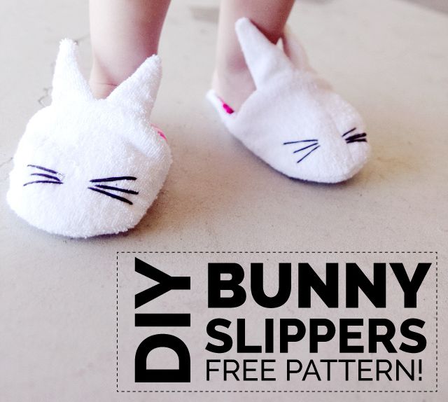 bunny-slipper-pattern.jpg