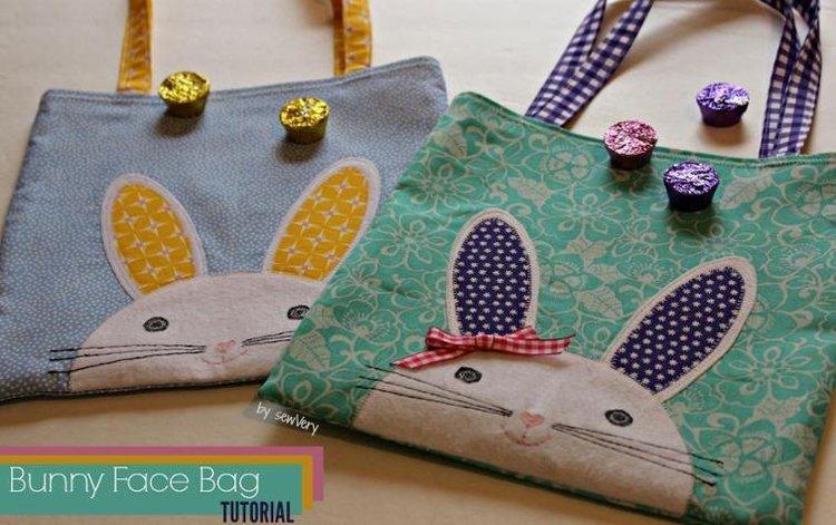 bunnyfacebag_aiid1499018.jpg