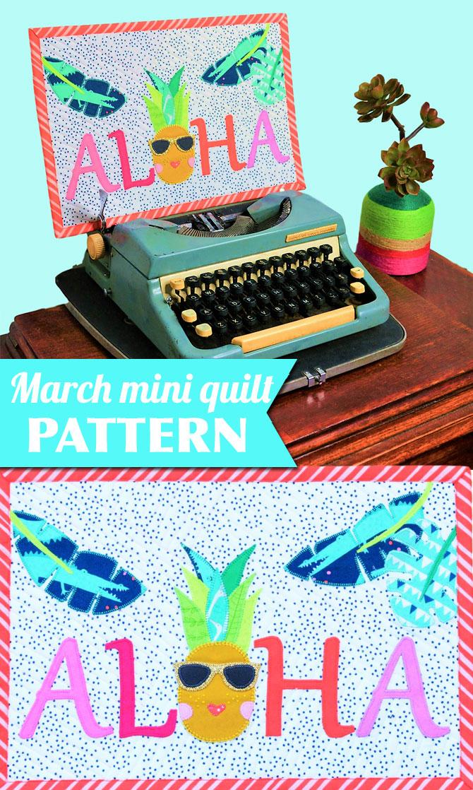 march-free-mini-quilt-pattern.jpg