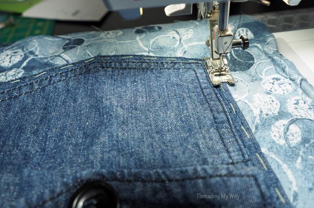 jeans_pocket_book_bag_make.jpg