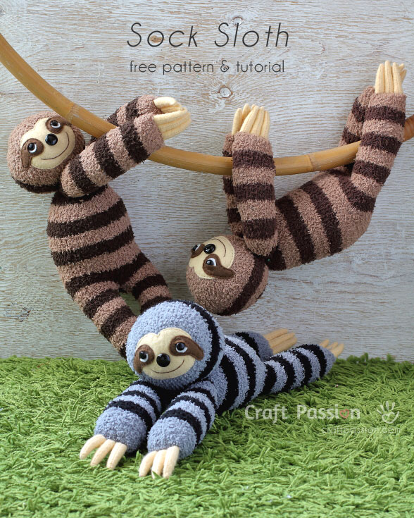 Sock-Sloth.jpg