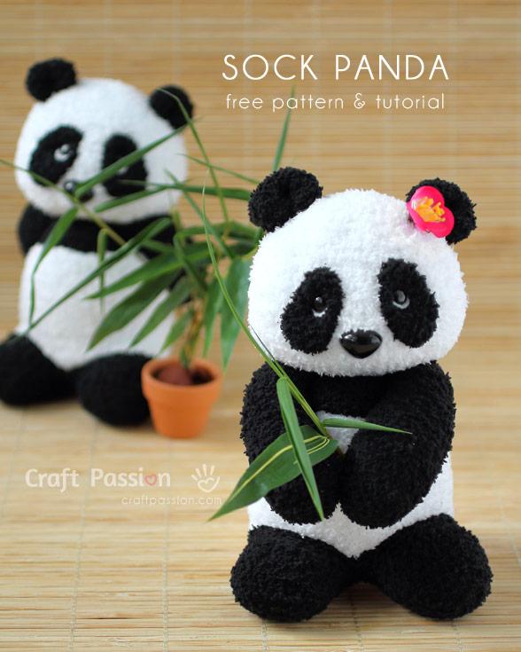 sock-panda-pattern.jpg