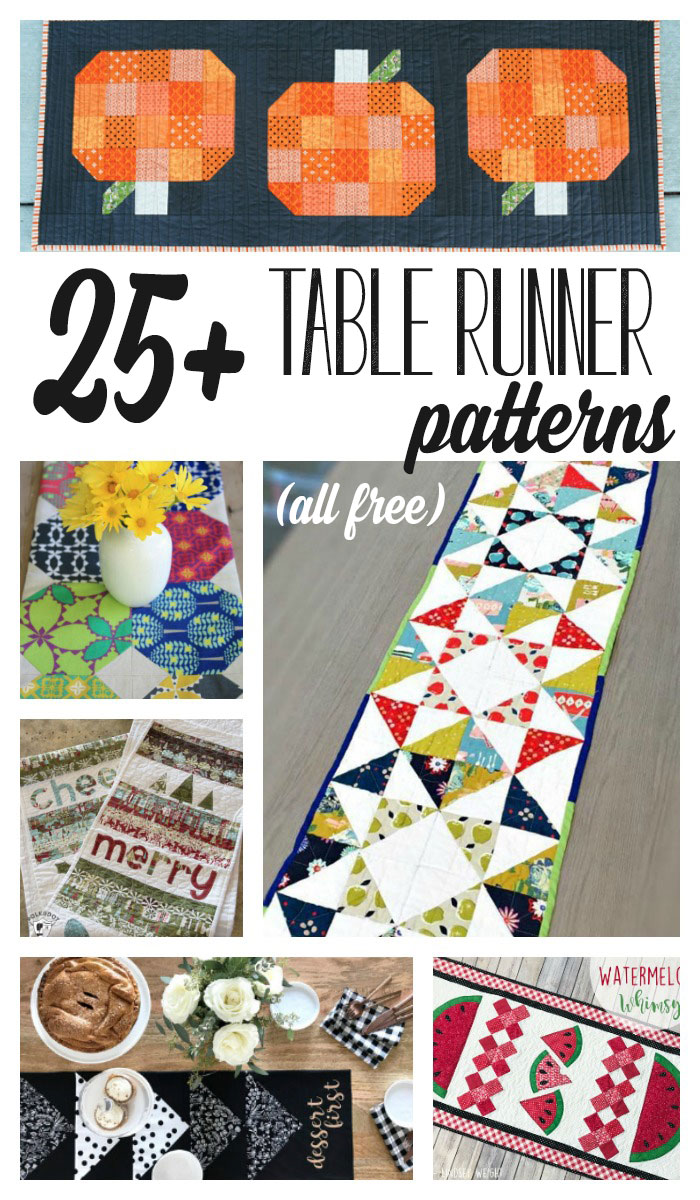 table+runner+patterns.jpeg