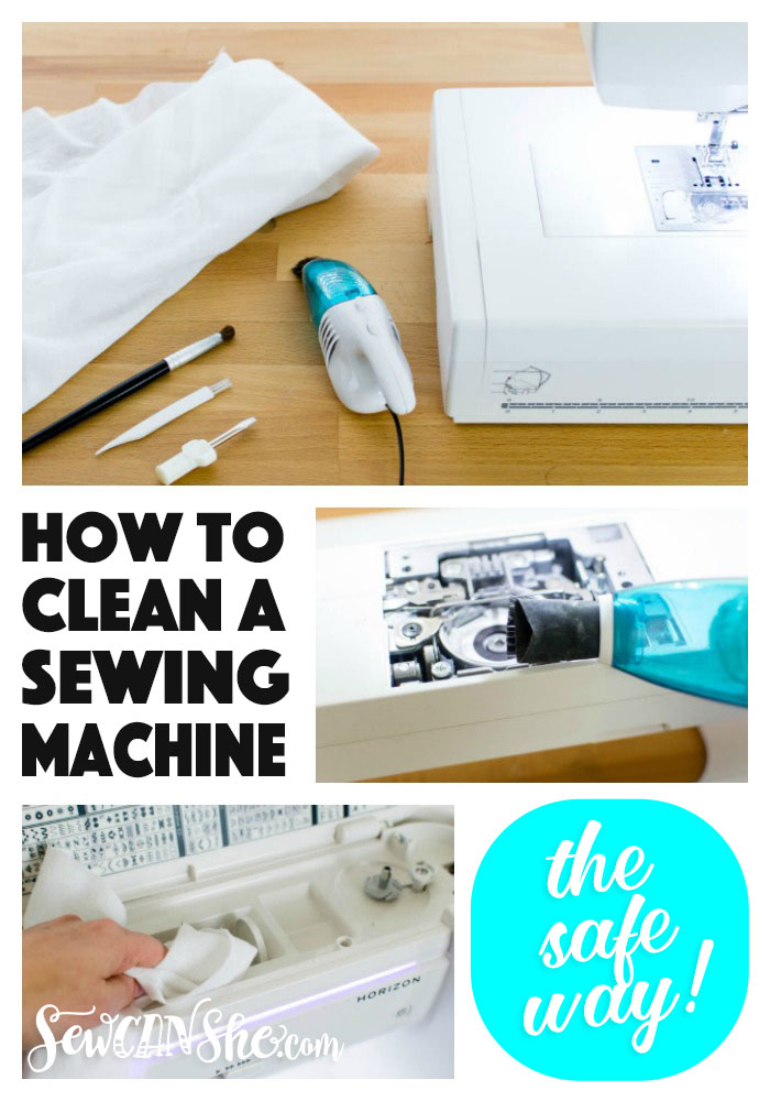 how to clean a sewing machine.jpg