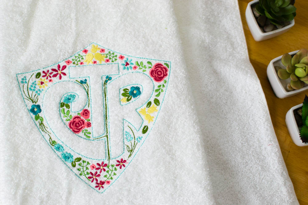 New Ctr Machine Embroidery Designs Sewcanshe Free Sewing