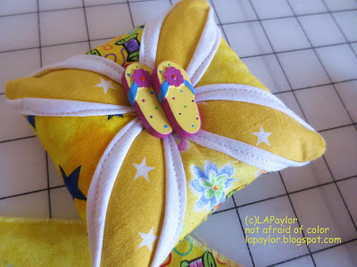 yellow scraps and pin cushions 002.JPG