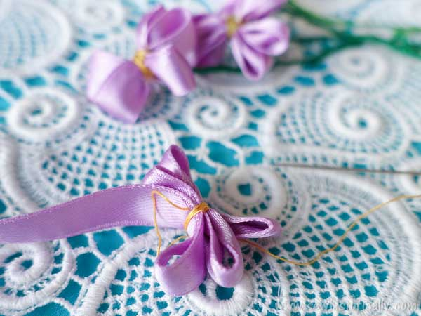 1920s-Violets-Ribbon-Flower-Tutorial-8.jpg