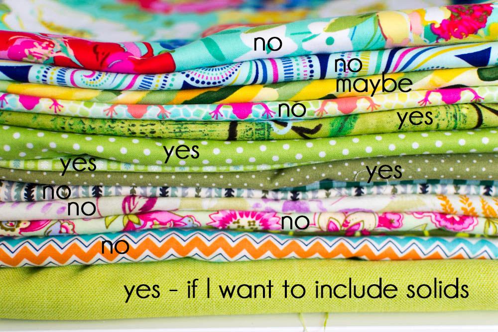 green-fabrics.jpg