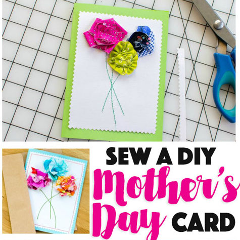 sew-a-DIY-mothers-day-card.jpg
