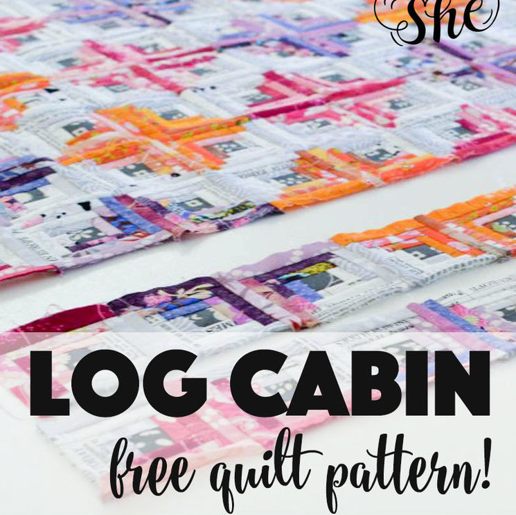 log-cabin-quilt-pattern.jpg