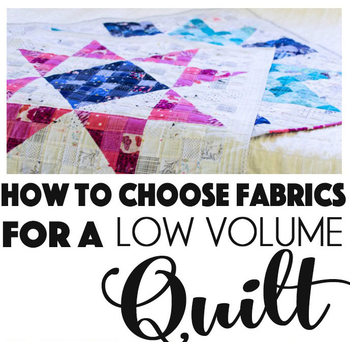 how-to-pick-fabrics.jpg