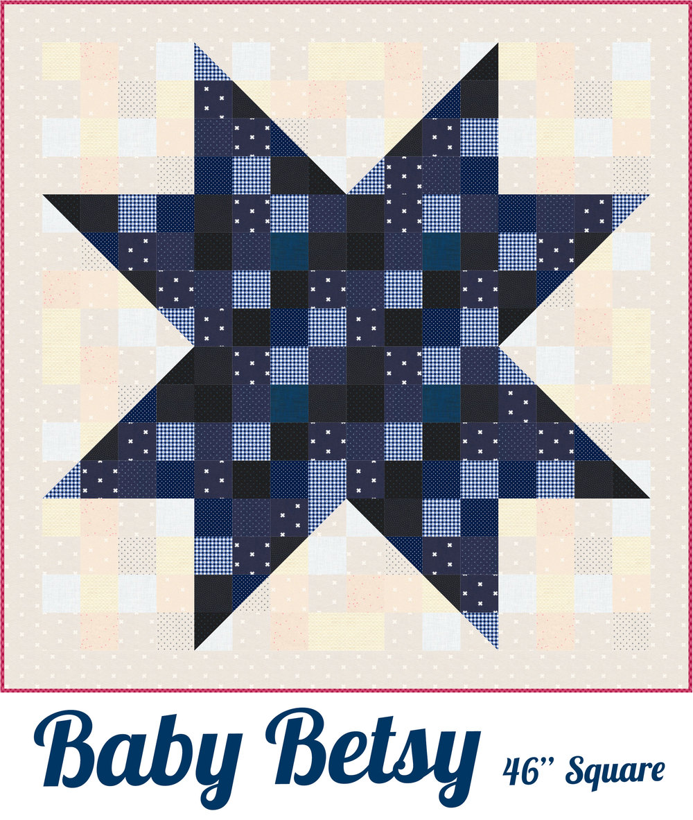 Baby-Betsy-quilt-text.jpg