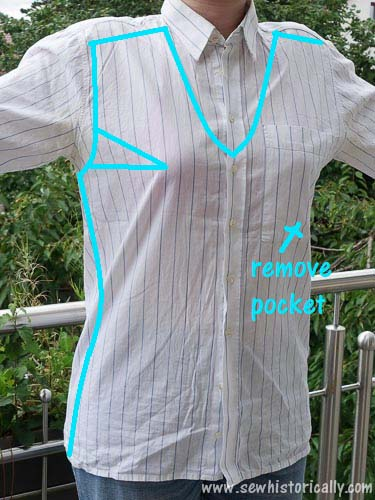 Mens-Shirt-Refashion-Tutorial-2.jpg