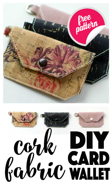 DIY-cork-fabric-wallet.jpg