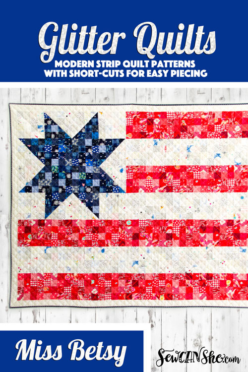 Miss-Betsy-Patriotic-Quilt.jpg