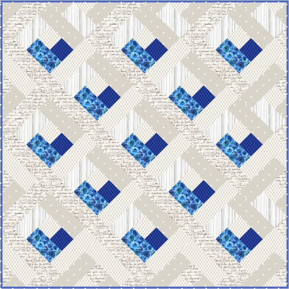Baby Block Quilt Patterns Cool Decorating Design