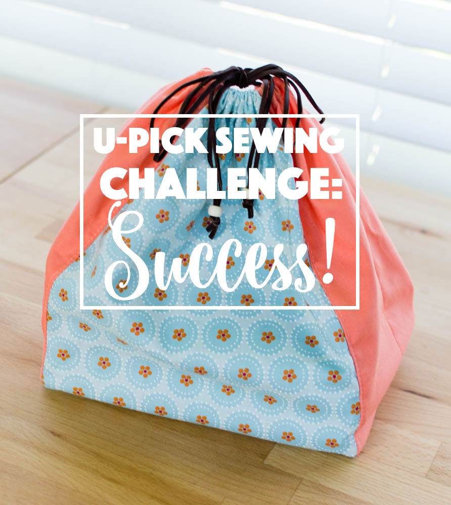 U-Pick-Sewing-Challenge.jpg