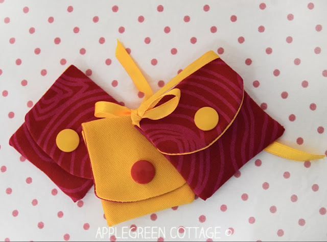 mini-diy-fabric-pouch-36-ang.jpg