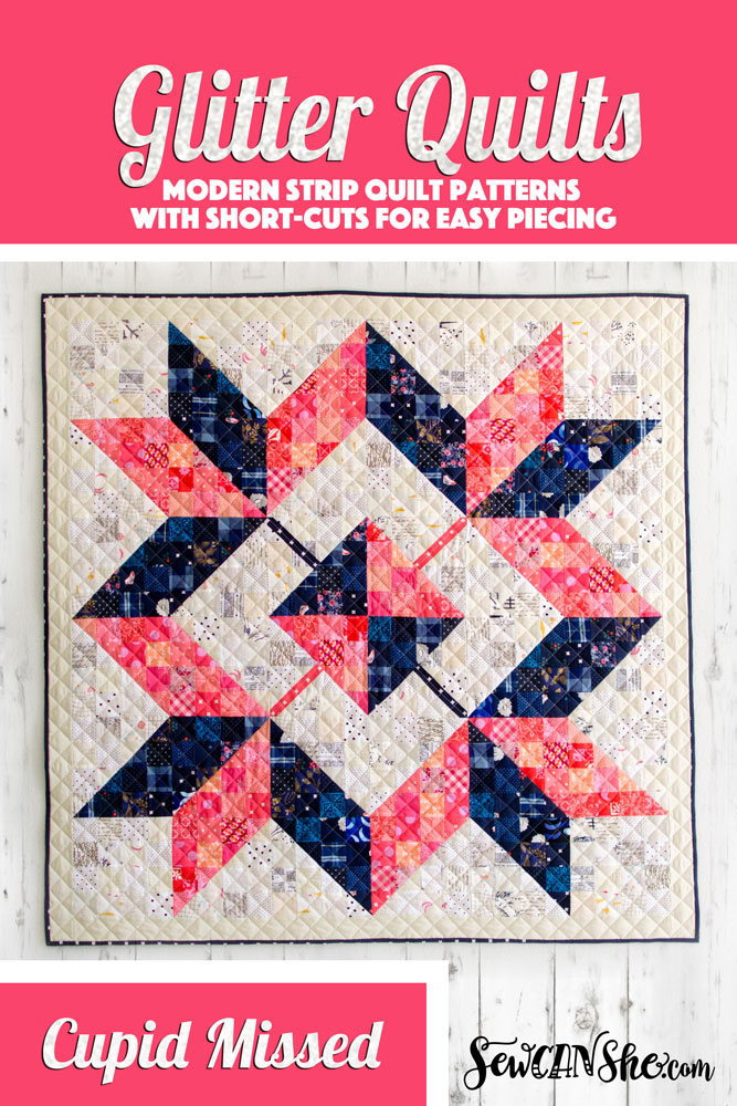 Glitter-Quilt-cover-Cupid-Missed-for-web.jpg