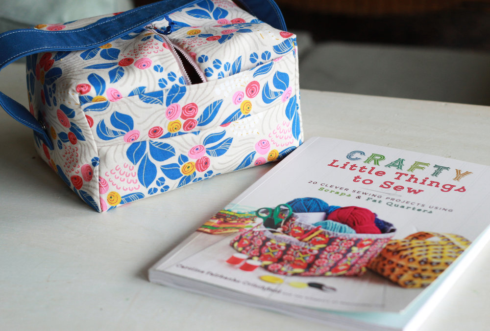 floral-lunch-box-with-book.jpg
