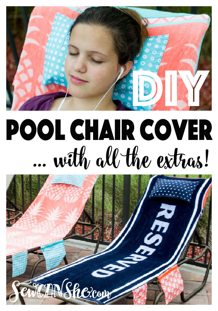 pool-chair-cover-DIY.jpg