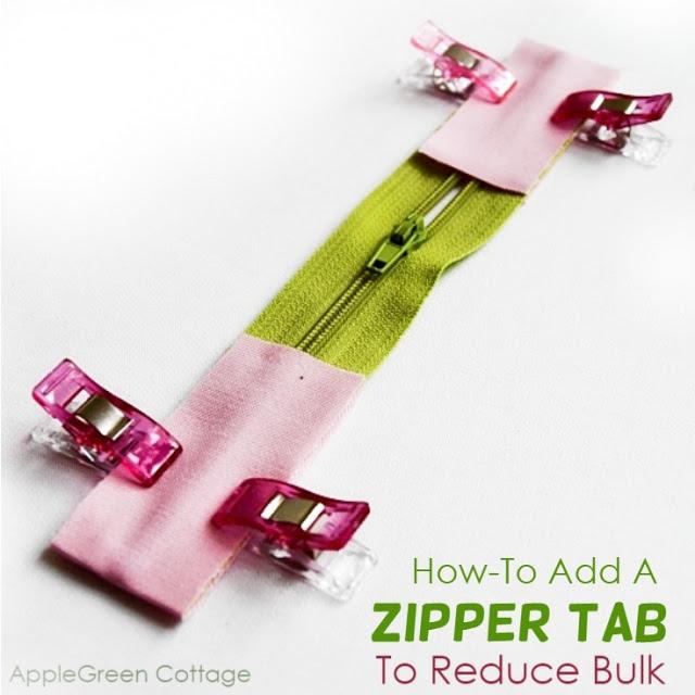Zipper-Tab-Integrated-Title01.jpg