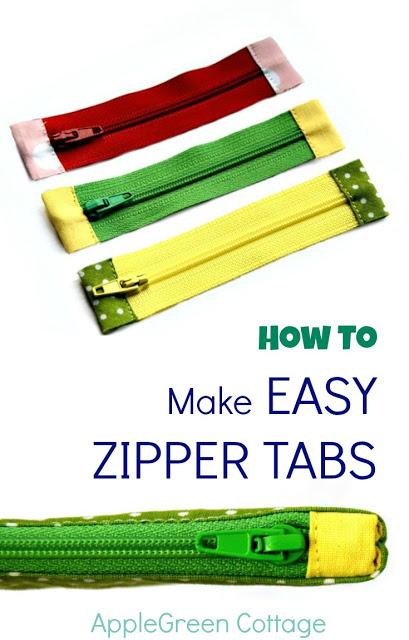 _How-To-Shorten-Zippers-And-Add-Zipper-Tabs-Title02.jpg