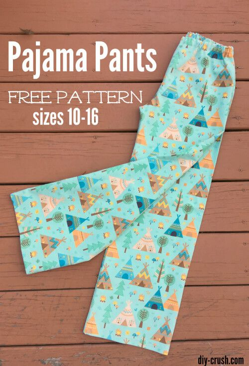 15 Sewing Projects with the Most Pins (& re-pins!) — SewCanShe ...