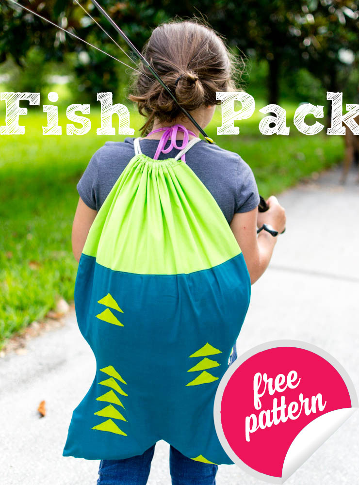 Fish-drawstring-backpack-pattern.jpg