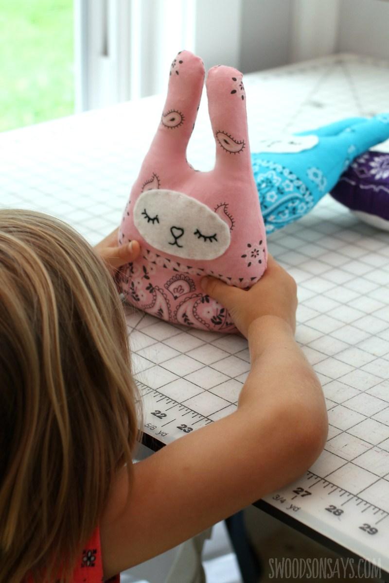 bandana-bunny-softie.jpg
