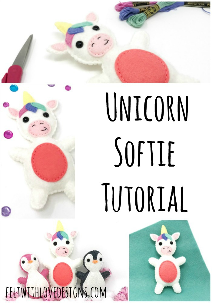 Felt-Unicorn-Softie-Free-Pattern-700x1000-Pinterest-Felt-With-Love-Designs (1).jpg