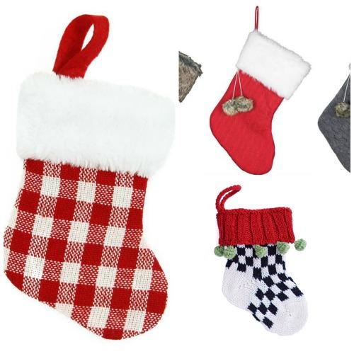 mini christmas stocking.jpg