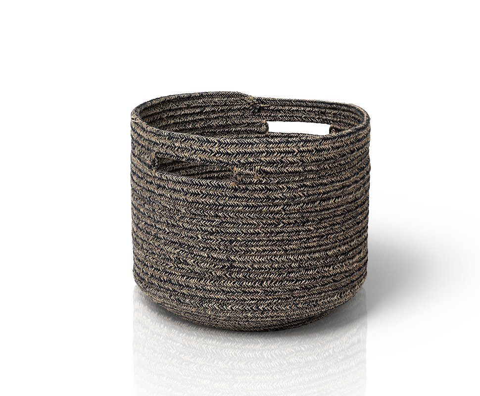 Woven+Fabric+Basket.jpg