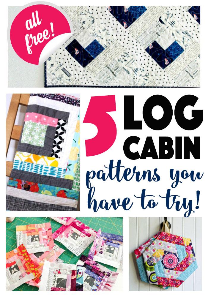 log-cabin-patterns.jpg