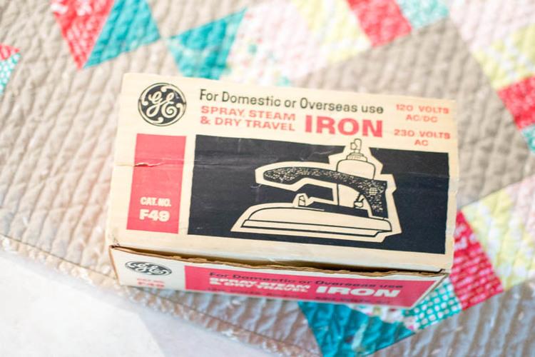 thrift store iron.jpg