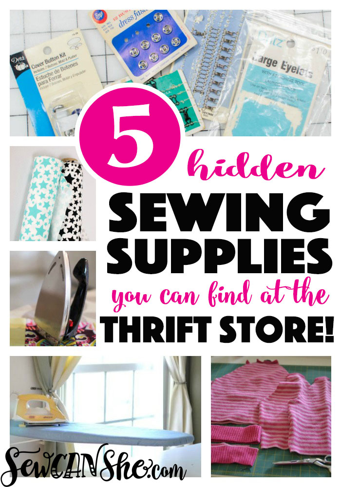 sewing-supplies-at-the-thrift-store.jpg