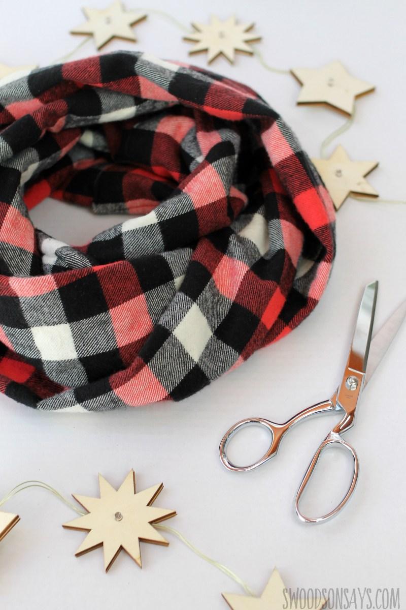 diy-flannel-full-scarf.jpg