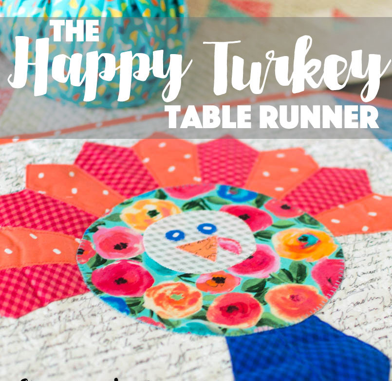 happy-turkey-table-runner-diy copy.jpg