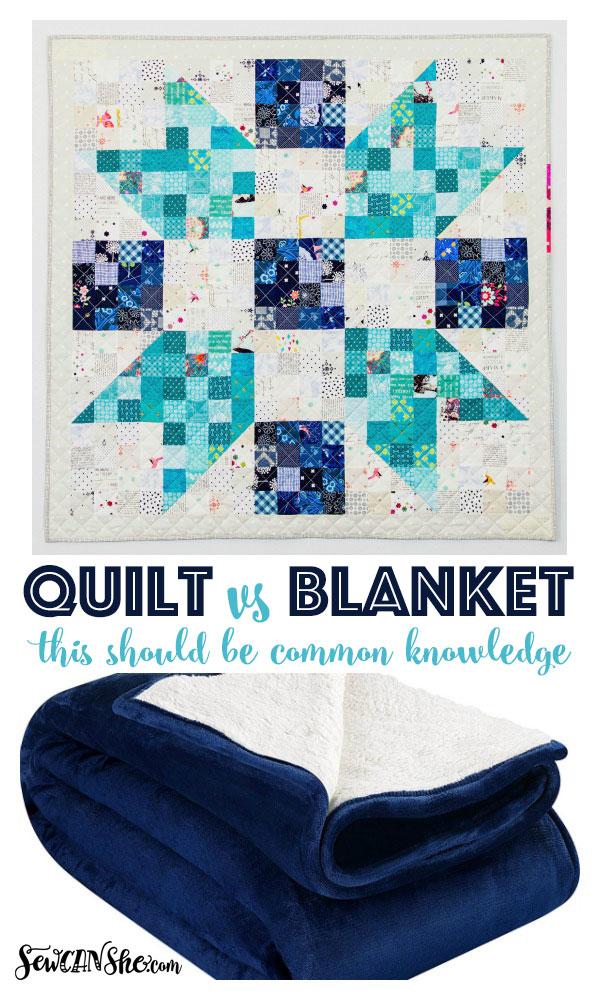 quilt vs blanket.jpg
