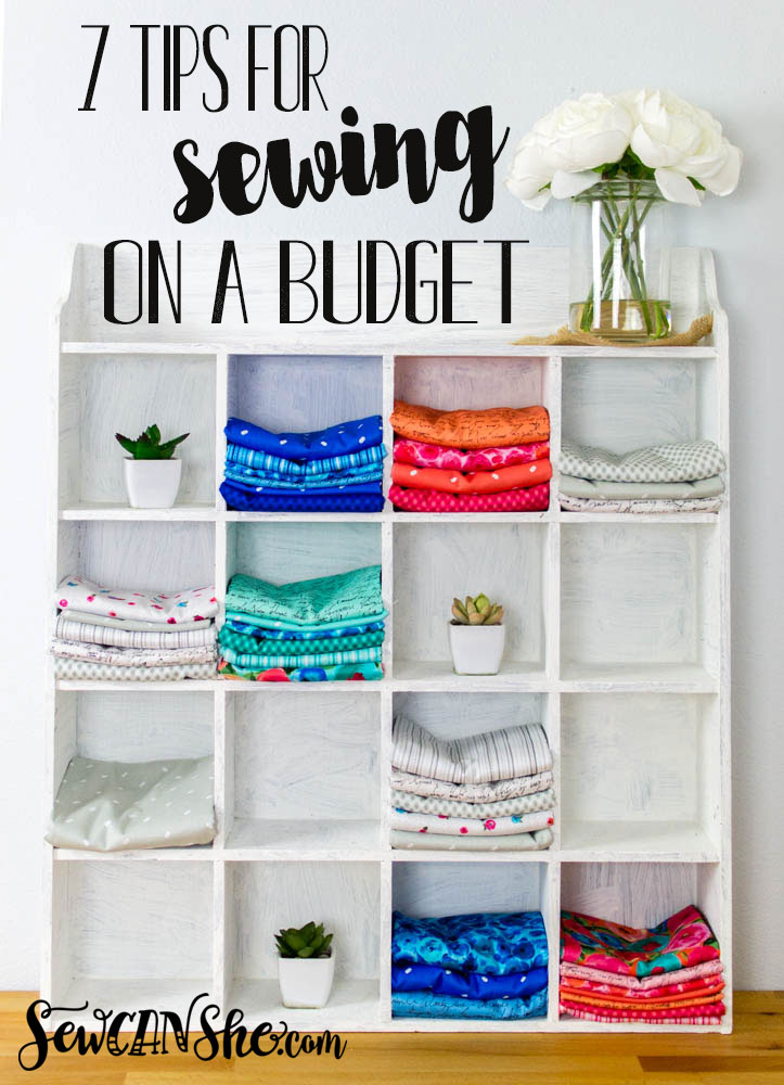 tips-for-sewing-on-a-budget.jpg